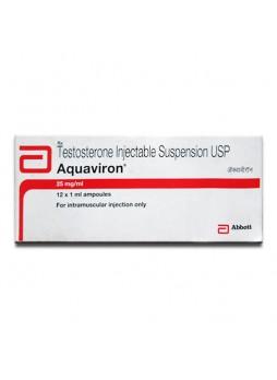Aquaviron